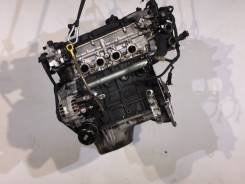 Двигатель в сборе. Hyundai Matrix Hyundai Accent Hyundai Elantra Hyundai Getz G4ECG