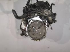 Двигатель S5D (S6D ) 1.5 101 Л/С Kia Spectra
