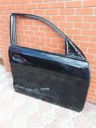 Дверь передняя правая Mercedes ML-Class(W166)2011-15.