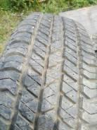 Bridgestone SF-410, 205/70 R16