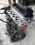 Двигатель Audi A5 (8F7, 8TA) 2.0 TDI CJCD