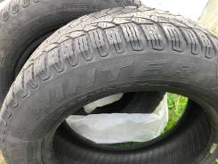 Pirelli Winter Carving. Зимние, шипованные, 2011 год, 20%
