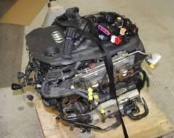 Двигатель Audi A4 (8K2, 8KH, 8K5, B8) 2.0 TDI CSUA