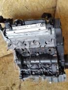 Двигатель Audi Q5 (8RB) 2.0 TDI CSUA