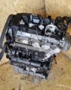 Двигатель Audi Q5 (8RB) 2.0 TDI CSUB