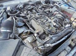 Двигатель Audi A4 (8K2, 8KH, 8K5, B8) 2.0 TDI CSUB