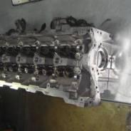 Двигатель Mercedes-Benz OM 613 по запчастям