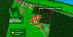 Продам земельный участок на берегу реки Оки. собственность