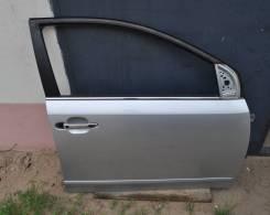 Дверь передняя правая Toyota Premio ZRT260