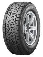 Bridgestone Blizzak DM-V2, 225/60 R17 99S