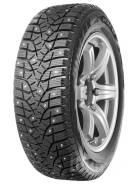 Bridgestone Blizzak Spike-02, T 195/60 R15 88T
