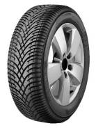 BFGoodrich g-Force Winter 2, T 185/60 R15 88T
