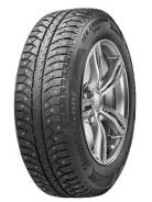 Bridgestone Ice Cruiser 7000S, T 185/70 R14 88T