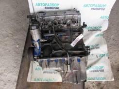 Двигатель BMW 3-series 4 (E46) 1998-2005г