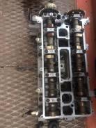 Головка блока цилиндров. Mazda Mazda6, GH LF17, LF18, LFDE, LFF7