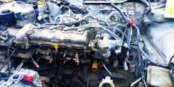 Двигатель в сборе. Nissan Avenir, VEW10 Nissan Pulsar, FN14