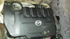 Двигатель Mazda Atenza, GY3W