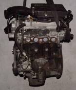Двигатель Toyota Daihatsu K3-VE