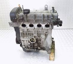 Двигатель VW Caddy III 1.4 BUD