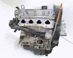 Двигатель VW Golf V, VI (1K1, 1K5, AJ5) 1.4 BUD