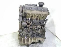 Двигатель Skoda Superb I (3U4) BSV
