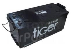 Tiger. 190А.ч., производство Россия