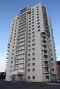 5-комнатная, улица Авраменко 2б. Эгершельд, частное лицо, 254,0кв.м. Дом снаружи