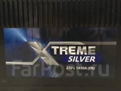 Xtreme. 230А.ч., Обратная (левое), производство Россия