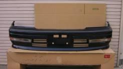 Бампер Toyota crown jzs151