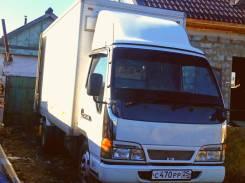 ИП Грузоперевозки. Квартирные, офисные , дачные. переезды фургоны 3т. и 5т.