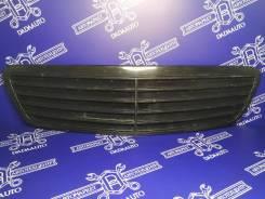 Решетка радиатора Mercedes W220 S Class (1998-2005), A2208800383