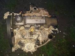 Продам двигатель 2ct