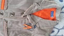 Пиджаки. Рост: 116-122 см
