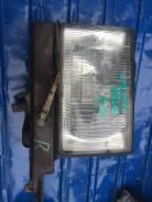 Фара правая 1429 Isuzu Bighorn UBS69