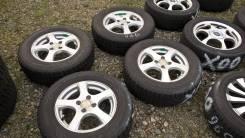 Продам комплект колес ( 970-Ж )