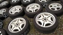 Продам комплект колес ( 961-Ж )