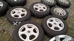 Продам комплект колес ( 963-Ж )
