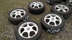 Продам комплект колес ( 968-Ж )