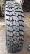 TyRex All Steel DM-404