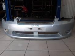 Бампер передний Subaru Legacy BH5/BL5/BP9/BL9