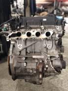 Двигатель двс Б/У seba 2.3 160 л. с. Ford Mondeo 4