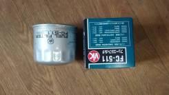 Фильтр топливный VIC FC-511