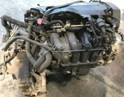 Двигатель A16XER Opel 1.6 116 л. с. Astra J двс