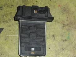 Терморегулятор печки NISSAN BLUEBIRD SYLPHY/SUNNY/WINGROAD QG10/FB15/Y11 QG15/QG18