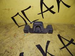 Подушка заднего редуктора TOYOTA Crown JZS141