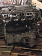 Двигатель 1AZ-FE Toyota 2.0 152л. с