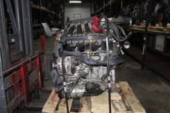Двигатель Toyota 1JZ-GE (VVT-i) Crown