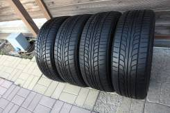 Firestone Firehawk Wide Oval, 215/45 R18