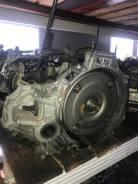 АКПП для Mazda MPV (GY)