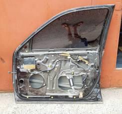 Дверь передняя правая ( пo зaпчacтям ) Lexus LS430